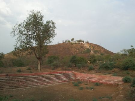 Lakshman Pahari
