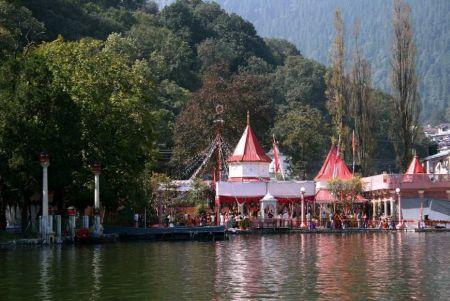 10 Beautiful Hill Stations Near Jaipur