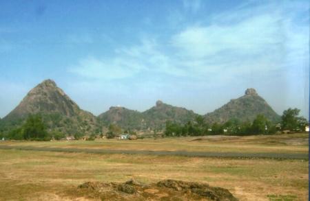 ayodhya-hills